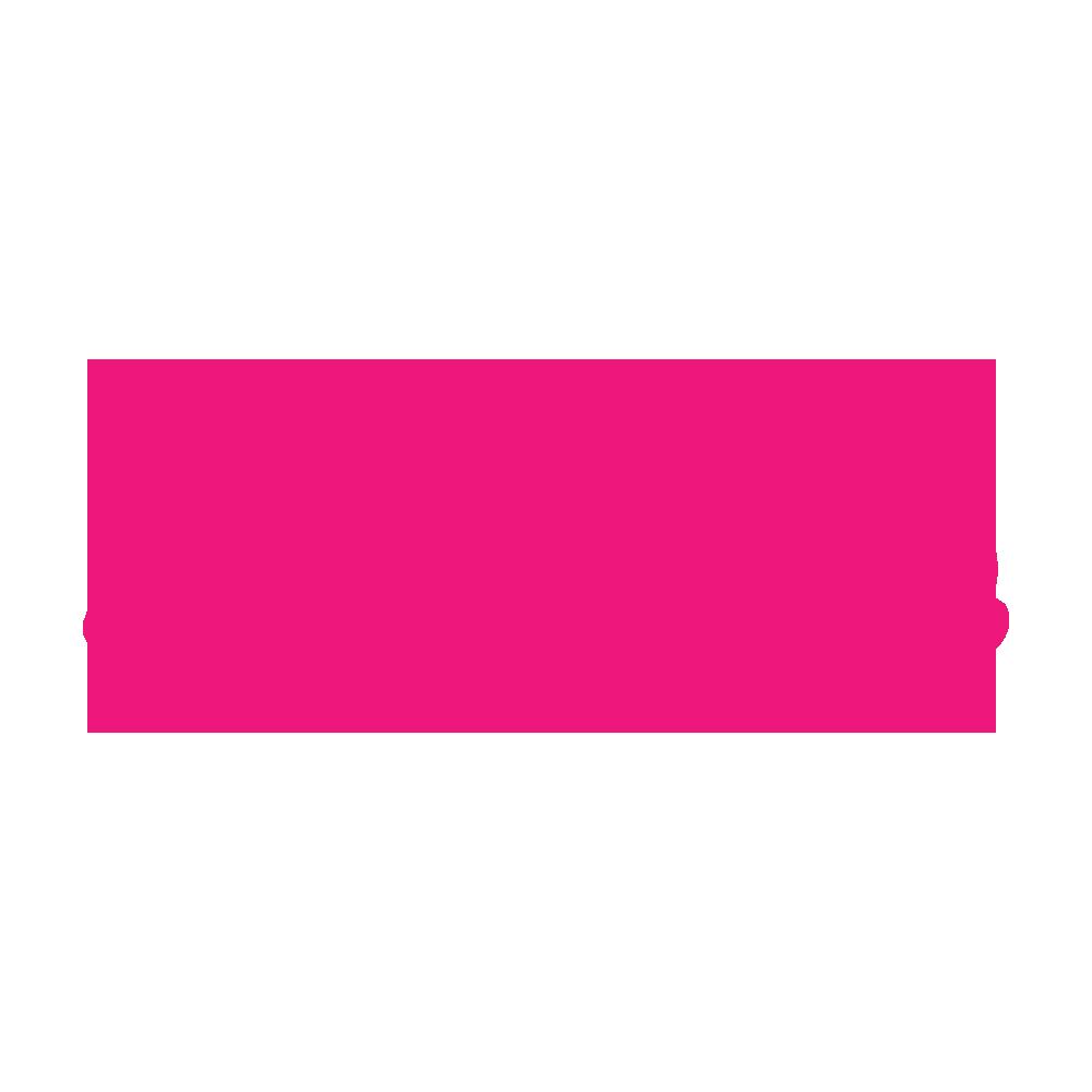 Firma tunnused sõidukitele