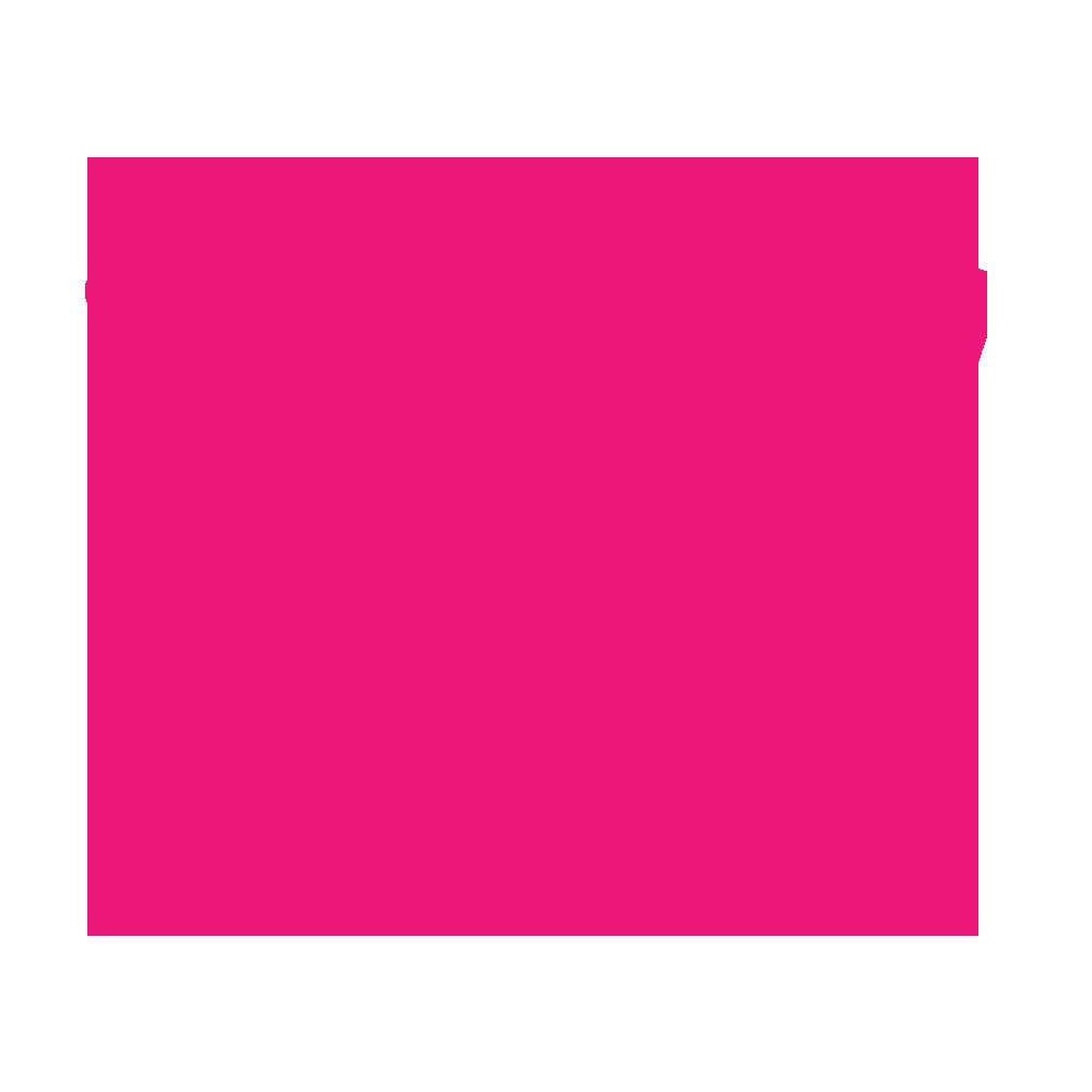 Logo lisamine riietele