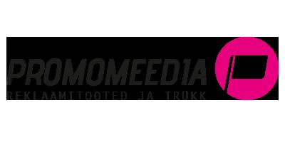 Reklaamitootmine ja Trükk – SK Print OÜ