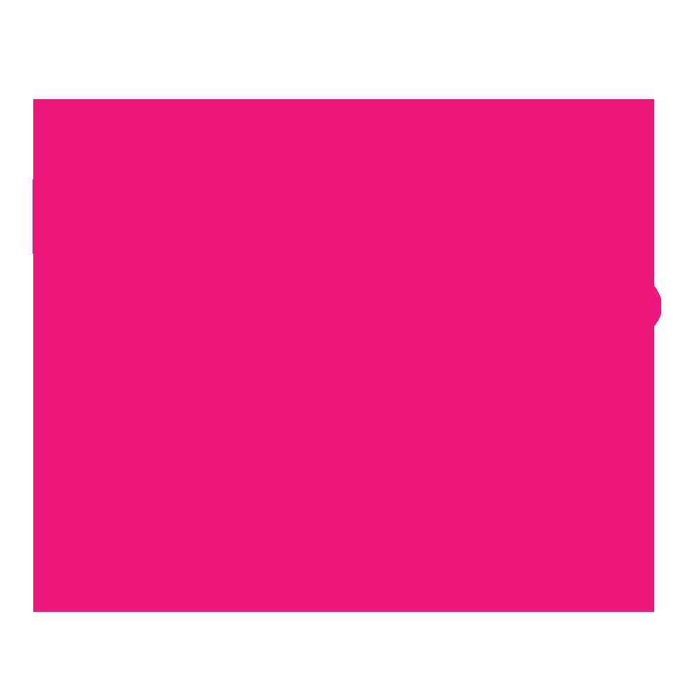 Logoga kirjutusvahendud